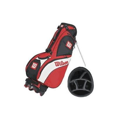 Cleveland Tour Stand Bag
