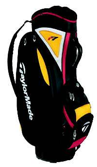 Taylor Made r7 Cart Bag