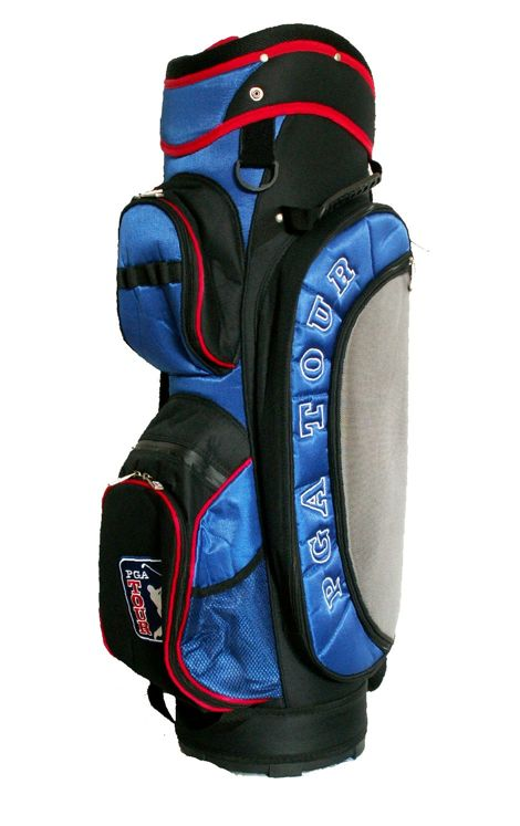 PGA Tour Cart bag